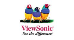Viewsonic