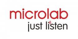 Microlab
