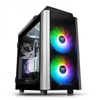 Корпус Thermaltake Level 20 GT ARGB (CA-1K9-00F1WN-02)