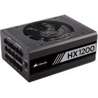 Блок питания CORSAIR HX1200 CP-9020140-EU 1200W