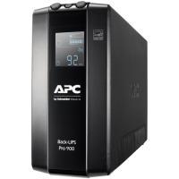 ИБП APC Back-UPS Pro BR900MI