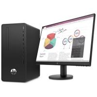 Компьютер HP 290 G4 MT (1C6T7EA)