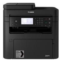 МФУ Canon i-SENSYS MF267dw (2925C038)