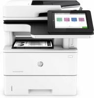 МФУ HP LaserJet Enterprise M528f (1PV65A)
