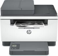МФУ HP LaserJet M236sdn (9YG08A)