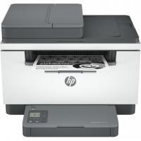 МФУ HP LaserJet M236sdw (9YG09A)
