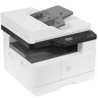 МФУ HP LaserJet MFP M443nda (8AF72A)