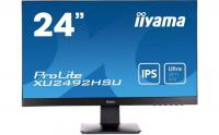"Монитор 23.8"" Iiyama ProLite XU2492HSU-B1"