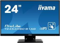 "Монитор 23.8"" Iiyama T2454MSC-B1AG"