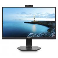 "Монитор 27"" Philips 272B7QUBHEB"