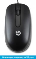 Мышь HP QY778A6