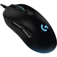 Мышь Logitech G403 HERO Black (910-005632)