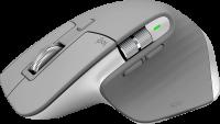 Мышь Logitech MX Master 3 Mid Grey (910-005695)