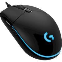 Мышь Logitech Optical Gaming Mouse G PRO (910-005440)