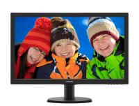 "Монитор 23.6"" Philips 243V5QHSBA"