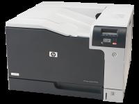 Принтер HP Color LaserJet CP5225 (CE710A)