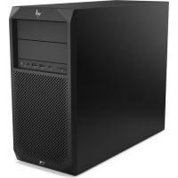 Рабочая станция HP Z2 G4 (6TX15EA)