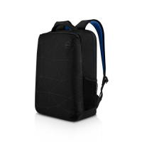 Рюкзак Dell Essential Backpack (460-BCTJ)