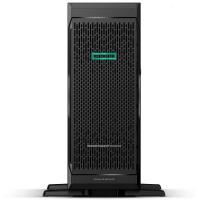 Сервер HPE ProLiant ML350 Gen10 (P11051-421)