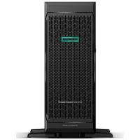Сервер HPE ProLiant ML350 Gen10 (P11049-421)