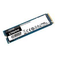 SSD диск 480 Гб Kingston DC1000B SEDC1000BM8/480G