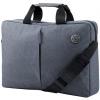Сумка для ноутбука HP Value Essential Top Load (K0B38AA)