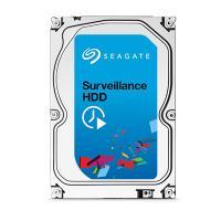 Жесткий диск 1 Тб Seagate SkyHawk ST1000VX001