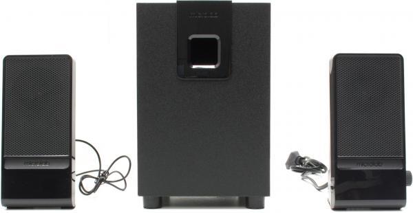 Акустическая система Microlab M100 MK2