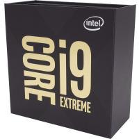 Процессор Intel CORE I9-9980XE 3,0GHZ BOX
