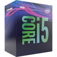Процессор Intel Core i5 9400 2,9GHz