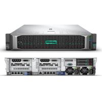 HP Enterprise ProLiant DL385 8SFF (878714-B21)