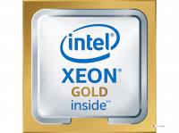 Серверный процессор HPE DL360 Gen10 Intel Xeon-Gold 5218R (P24480-B21)