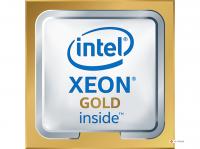 Серверный процессор HPE DL360 Gen10 Intel Xeon-Gold 5220R (P15995-B21)