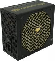 Блок питания Cougar GX800 800W