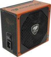 Блок питания Cougar CMX850 850W
