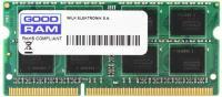 Оперативная память 8GB DDR4 2666MHz GOODRAM (GR2666S464L19S/8G) для ноутбуков