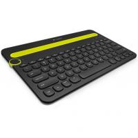 Клавиатура Logitech Multi-Device K480 920-006368