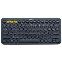 Клавиатура Logitech Multi-Device K380 (920-007584)