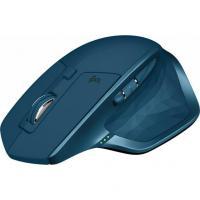 Мышь Logitech MX Master Master 2S Blue (910-005140)