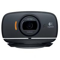 Веб-камера Logitech C525 (960-001064)