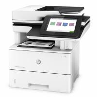 МФУ HP LaserJet Enterprise M528dn (1PV64A)