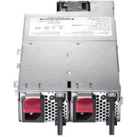 Серверный блок питания HPE Enterprise 900W (820792-B21)