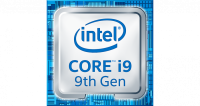 Процессор Intel Core i9 9900KF 3.6 GHz