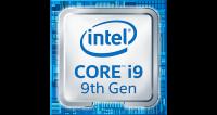 Процессор Intel Core i9 9900 3.1 GHz