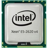 Серверный процессор HPE DL360 Gen9 Intel® Xeon® E5-2620v4 (818172-B21)