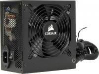 Блок питания CORSAIR CX550M CP-9020102-EU 550W