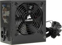 Блок питания CORSAIR CX650M CP-9020103-EU 650W