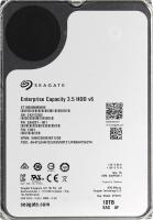 Жесткий диск SAS 10TB Seagate Enterprise Capacity ST10000NM0096
