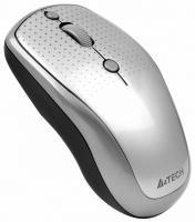 Мышь беспроводная A4tech G9-530HX