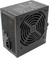 Блок питания DeepCool DN550 550W DP-230EU-DN550